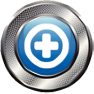 medical_1