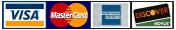 credit_card_logos_31